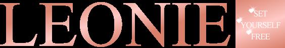 Logo-middel PNG 17 Kb.